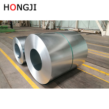 Factory provide hot dipped galvanized steel coil GI floor decking sheet