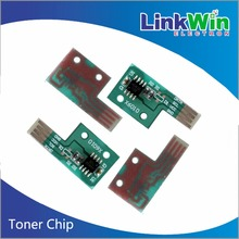 replace toner chip for Dell 2130/2135 IN 2.5K 330-1437 pringles wholesale in usa