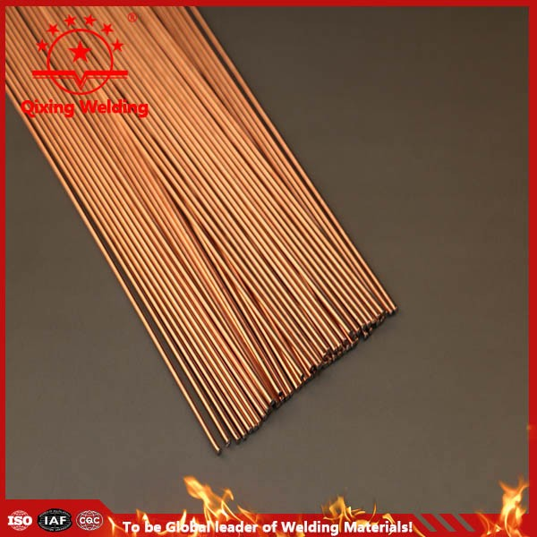 Phos Copper solder welding rod price
