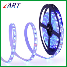 5050 SMD high lumens led strip profile flexible tube led strip light diffuser