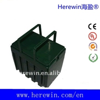 China factory OEM 40Ah 48volt long life lifepo4 battery for 2 wheel electric scooter ,motorcycle , power supply