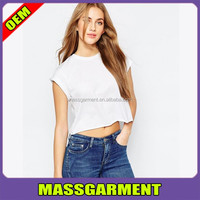 wholesale plain white t shirts full hand t shirts