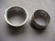 main shaft cover washer