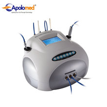 Alibaba store fda certificate medical grade crystal diamond microdermabrasion machine
