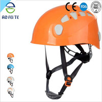 hot products super pocket bike climbing helmet