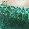 Synthetic Hot Selling Artificial Grass for Fake Lawn for Garden
