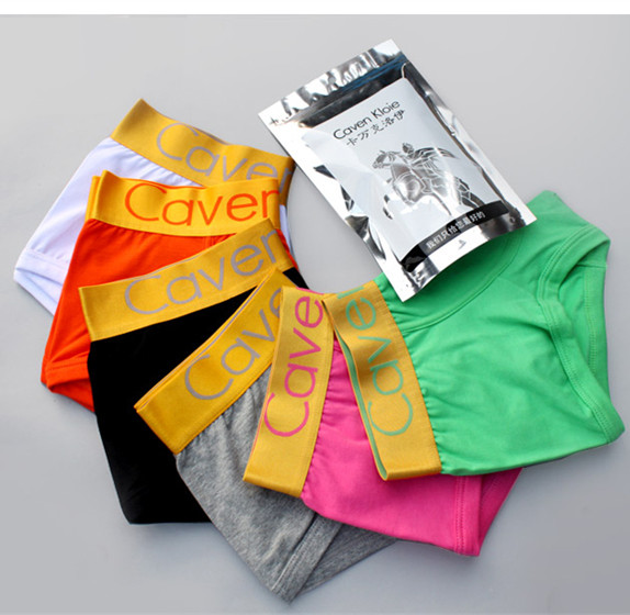 xist 2 014 international jock 2014 comfortable boxer shorts underwear men