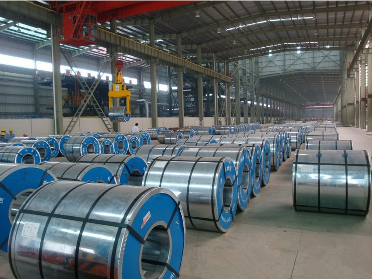 Tinplate/ MR / SPCC type DR /CA tin plate sheet coils - tinplate sheet price