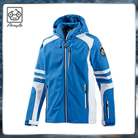 online sale warm winter men hooded skiing jackets