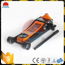 M7045S hydraulic jack 5t tire repair tools vehicle tools