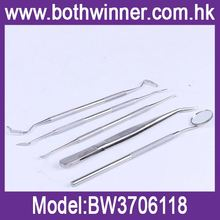 New products h0t8Q dental rotary tools for sale