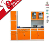 2016 luoyang racks kitchen termite proof kitchen cabinets door with flower designs