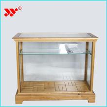 exhibition board clear acrylic jewelry display racks ring display rack