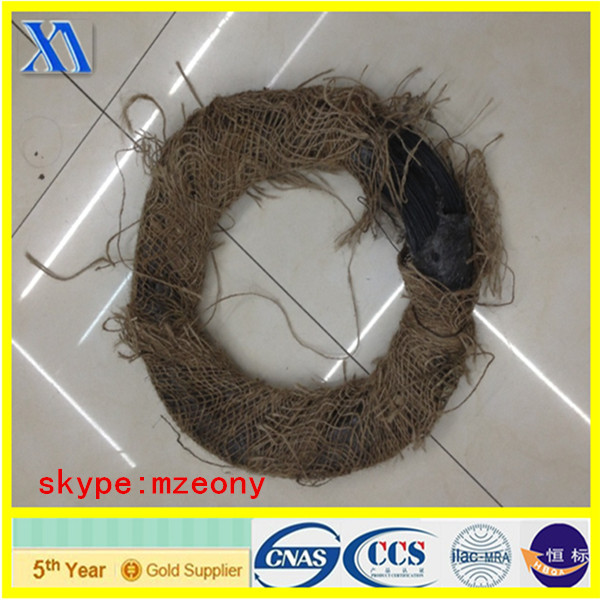 8 gauge galvanized steel wire/9 gauge black annealed wire/9 gauge wire diameter