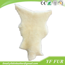 Cheap White Wholesale Sheepskin Snow Boots Fur Fleece Stretch Lined Shearling Lining Fabric In Shoes
