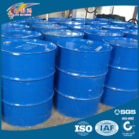 PDMS/Silicone oil/Polydimethylsiloxane/CAS NO:9006-65-9 or 63148-62-9 used for Building silicone sealant raw materilas