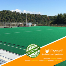 Sports Surfaces/Synthetic Grass/Artificial Turf for Hockey field