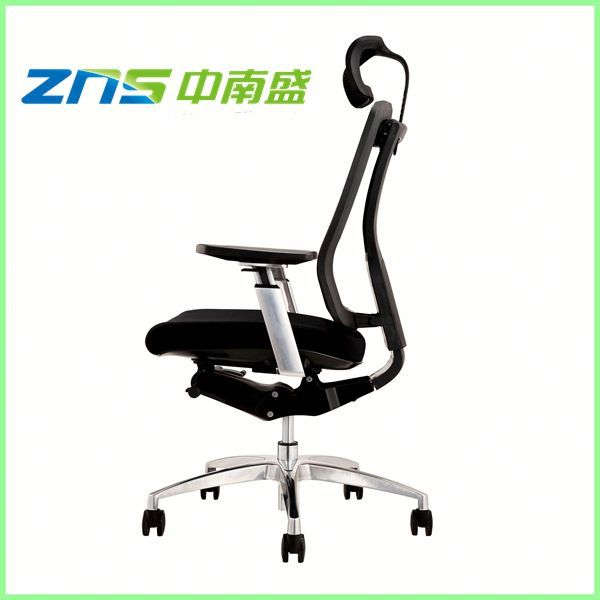 new product typist chairs for sale