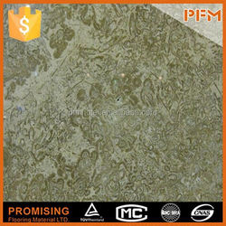 domestic natural A quality the cheapest cost of marble tiless