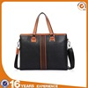 High class laptop bag,popular style ladies laptop bag manufacturer, fashion laptop bag for women