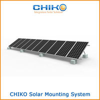 120W Poly Solar Panels with TUV CE and A grade Solar Cells