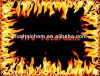 new flame retardant 2013 sweetening agent