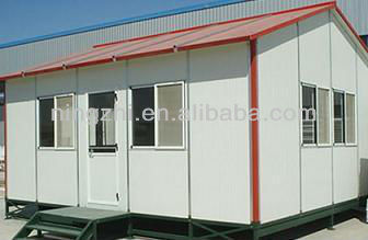 extraordinary modular container homes