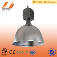 LED alibaba china 400W E40 HPS/MH High Bay Industrial barn light fitting with CE / ISO