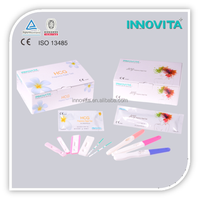 Wholesales Hot Products HCG Pregnancy Test