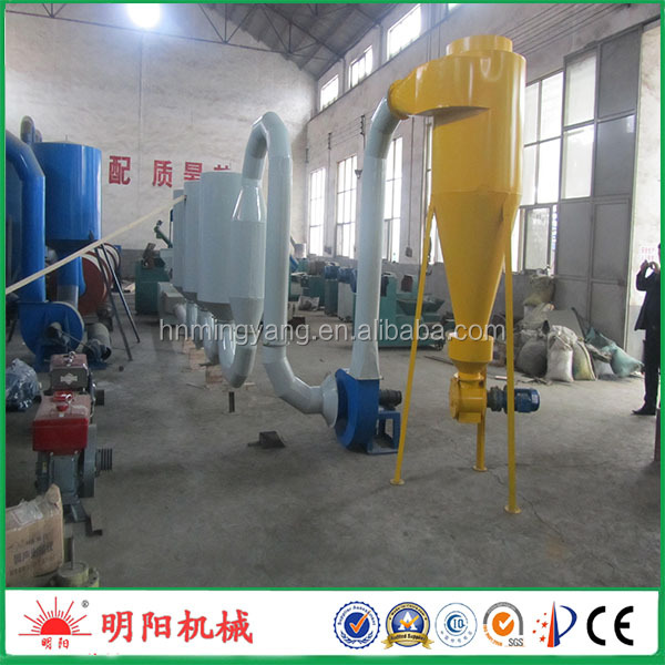 China best supplier peanut shell and bagasse industrial sawdust dryers for sale 008615039052280