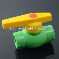 Machinery and Equipment Easy to Fix pressure control valve