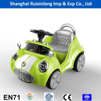 cheap popular best selling kids ride on car /children electrical car