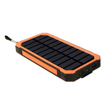Discount solar original powerbank price