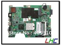 Lower price Laptop motherboard high quality CQ50 489810-001 AMD GM for hp/compaq system board 100% tested good