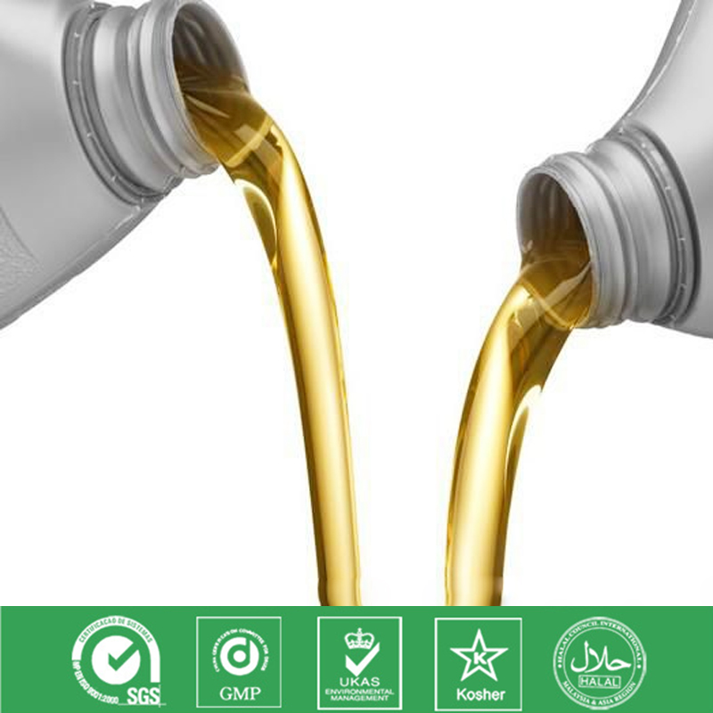 Arachidonic acid oil 40% ,ARA,CAS No.506-32-1