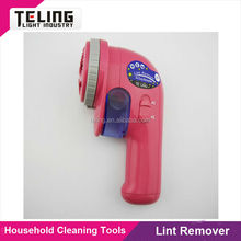 Battery Operated Lint Remover TL-E677