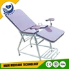 MTGT2 Gynaecology Examination Table