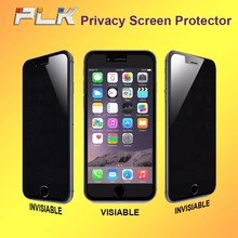 High Clear Anti-glare Privacy Screen Protector For iPhone 7#