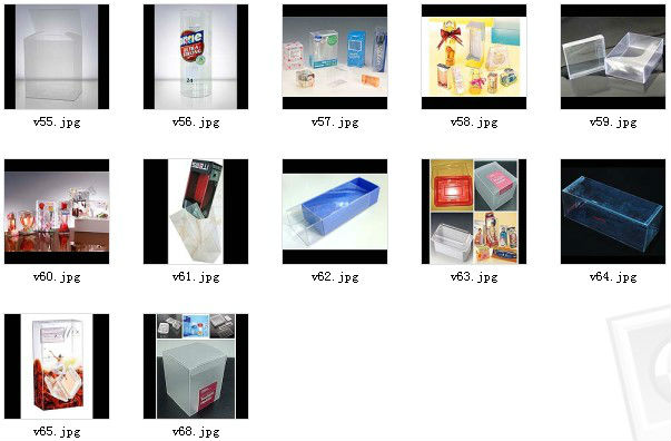 cylinder pvc box/clear pvc box for candle box /clear pvc box for DIY gift packaging