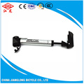 China Manufacturer Customized Good Quality wholesale bicycle pump