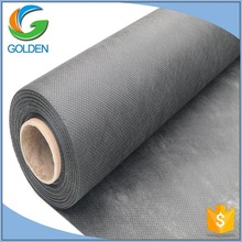 polypropylene woven tubular fabric/yield strength polypropylene fabric/Non-woven Factory TNT nonwoven fabric