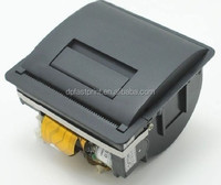 embedded thermal printer with 50mm paper storehouse factory supply directly