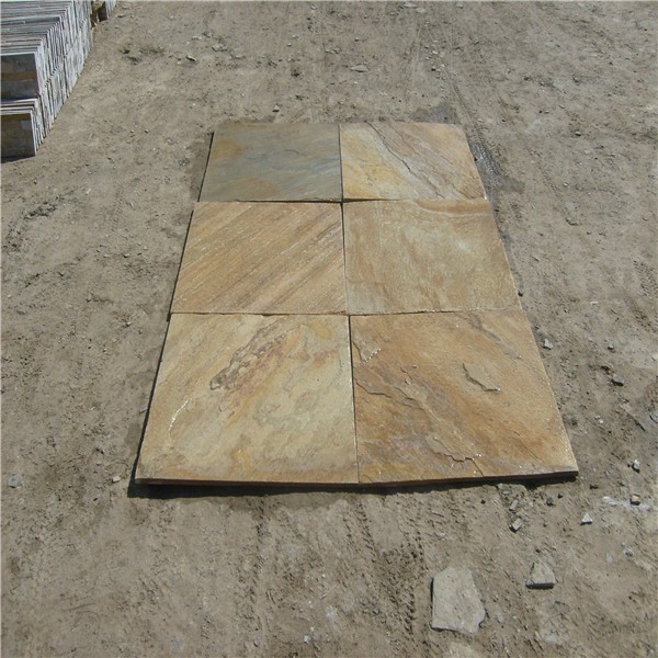 Cheap New Interior Wall Stone Decoration Material Buy Exterior Paneling Interior Stone Wall