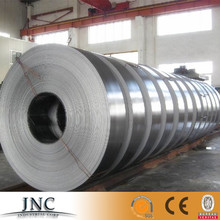 aisi 1080 cold rolled steel from alibaba china manufacturing
