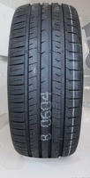High Performance factory price new passenger car tyre 205/65R15 with the warranty