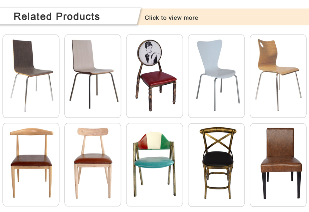 Dining Room Chairs Mr Price Home new dining chair, new dining chair direct from dongguan fantian