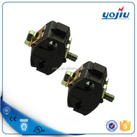 CT-1 Type low voltage electrical clamps /IPC piercing clamps