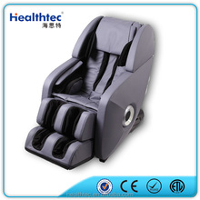 cozy massage electric foot massager chair