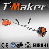 Factory promotion price top quality strimmer brushcutter