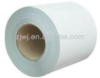Made in China Power coated Whiteboard Sheet Roll material